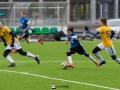 Eesti U15 - U-17 Raplamaa JK (II)(09.04.19)-0369