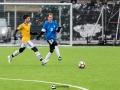Eesti U15 - U-17 Raplamaa JK (II)(09.04.19)-0372