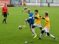 Eesti U15 - U-17 Raplamaa JK (II)(09.04.19)-0379