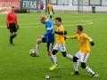 Eesti U15 - U-17 Raplamaa JK (II)(09.04.19)-0380