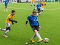 Eesti U15 - U-17 Raplamaa JK (II)(09.04.19)-0382