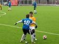 Eesti U15 - U-17 Raplamaa JK (II)(09.04.19)-0385