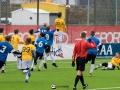 Eesti U15 - U-17 Raplamaa JK (II)(09.04.19)-0394