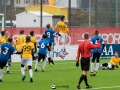 Eesti U15 - U-17 Raplamaa JK (II)(09.04.19)-0395