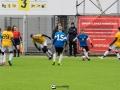 Eesti U15 - U-17 Raplamaa JK (II)(09.04.19)-0398