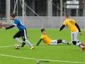 Eesti U15 - U-17 Raplamaa JK (II)(09.04.19)-0404