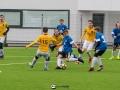 Eesti U15 - U-17 Raplamaa JK (II)(09.04.19)-0406