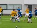 Eesti U15 - U-17 Raplamaa JK (II)(09.04.19)-0407