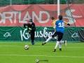 Eesti U15 - U-17 Raplamaa JK (II)(09.04.19)-0415