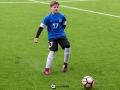 Eesti U15 - U-17 Raplamaa JK (II)(09.04.19)-0419