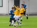 Eesti U15 - U-17 Raplamaa JK (II)(09.04.19)-0423