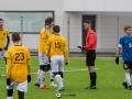 Eesti U15 - U-17 Raplamaa JK (II)(09.04.19)-0430