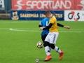 Eesti U15 - U-17 Raplamaa JK (II)(09.04.19)-0441