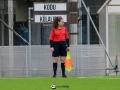 Eesti U15 - U-17 Raplamaa JK (II)(09.04.19)-0460