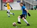 Eesti U15 - U-17 Raplamaa JK (II)(09.04.19)-0473