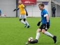 Eesti U15 - U-17 Raplamaa JK (II)(09.04.19)-0474