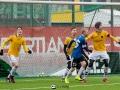 Eesti U15 - U-17 Raplamaa JK (II)(09.04.19)-0479