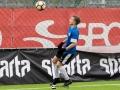 Eesti U15 - U-17 Raplamaa JK (II)(09.04.19)-0483