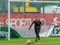 Eesti U15 - U-17 Raplamaa JK (II)(09.04.19)-0492