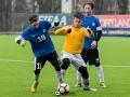 Eesti U15 - U-17 Raplamaa JK (II)(09.04.19)-0504