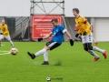 Eesti U15 - U-17 Raplamaa JK (II)(09.04.19)-0508
