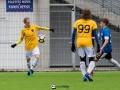 Eesti U15 - U-17 Raplamaa JK (II)(09.04.19)-0510
