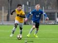 Eesti U15 - U-17 Raplamaa JK (II)(09.04.19)-0518