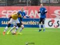 Eesti U15 - U-17 Raplamaa JK (II)(09.04.19)-0527