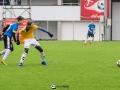 Eesti U15 - U-17 Raplamaa JK (II)(09.04.19)-0543