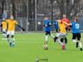Eesti U15 - U-17 Raplamaa JK (II)(09.04.19)-0558