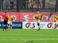 Eesti U15 - U-17 Raplamaa JK (II)(09.04.19)-0561