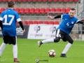 Eesti U15 - U-17 Raplamaa JK (II)(09.04.19)-0571