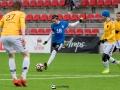 Eesti U15 - U-17 Raplamaa JK (II)(09.04.19)-0573