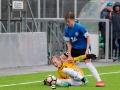 Eesti U15 - U-17 Raplamaa JK (II)(09.04.19)-0578