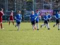 Eesti U15 - U-17 Tartu FC Santos (16.05.17)-0005