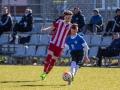 Eesti U15 - U-17 Tartu FC Santos (16.05.17)-0020