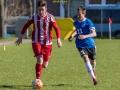 Eesti U15 - U-17 Tartu FC Santos (16.05.17)-0027