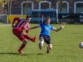 Eesti U15 - U-17 Tartu FC Santos (16.05.17)-0029