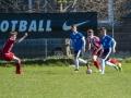 Eesti U15 - U-17 Tartu FC Santos (16.05.17)-0066