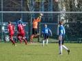 Eesti U15 - U-17 Tartu FC Santos (16.05.17)-0069