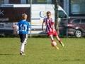 Eesti U15 - U-17 Tartu FC Santos (16.05.17)-0074
