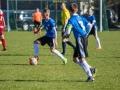 Eesti U15 - U-17 Tartu FC Santos (16.05.17)-0075