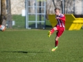 Eesti U15 - U-17 Tartu FC Santos (16.05.17)-0087