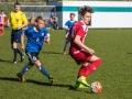 Eesti U15 - U-17 Tartu FC Santos (16.05.17)-0090