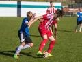 Eesti U15 - U-17 Tartu FC Santos (16.05.17)-0093