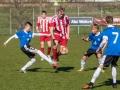 Eesti U15 - U-17 Tartu FC Santos (16.05.17)-0100