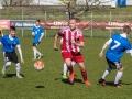 Eesti U15 - U-17 Tartu FC Santos (16.05.17)-0103