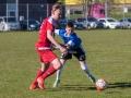 Eesti U15 - U-17 Tartu FC Santos (16.05.17)-0111