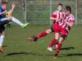 Eesti U15 - U-17 Tartu FC Santos (16.05.17)-0120