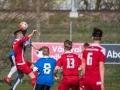 Eesti U15 - U-17 Tartu FC Santos (16.05.17)-0123
